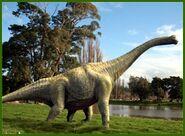 Brachiosaurus3