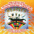 Magical Mystery Tour LP.jpg