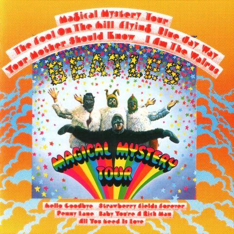 File:Magical Mystery Tour LP.jpg