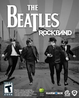 File:The Beatles Rock Band box art.jpg