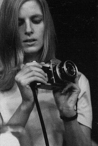 File:Linda McCartney.jpg