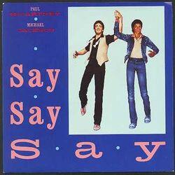 Psp saysay
