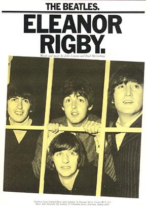 File:EleanorRigby-singlecover.jpg
