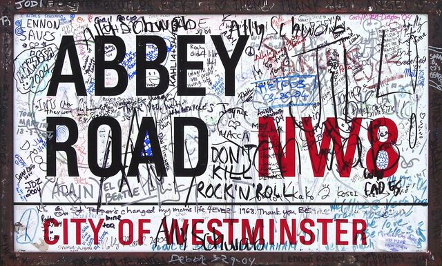 File:Abbey Sign 2004.jpg