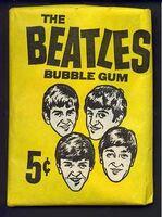 BeatleBubble