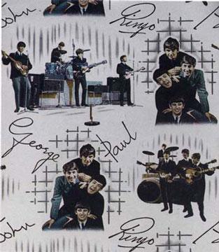 File:Beatles wallpaper pattern.jpg