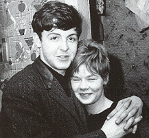 File:Paul and Dot.jpg