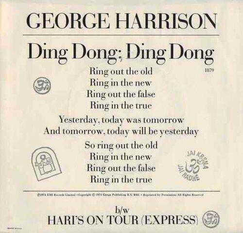 File:220px-George Harrison Ding Dong Vinyl.jpg