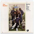 Ballad of John and Yoko/Old Brown Shoe single cover.jpg