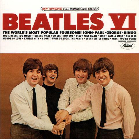 File:Beatles VI.jpg