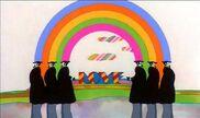 Yellow Submarine (1968) avi - 00000