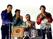 RingoMonkees