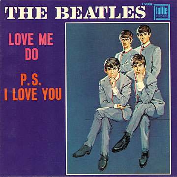 Файл:Love Me Do.jpg