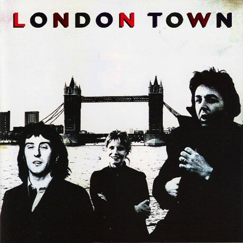 File:London Town.jpg