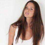 Mckayla Beatty