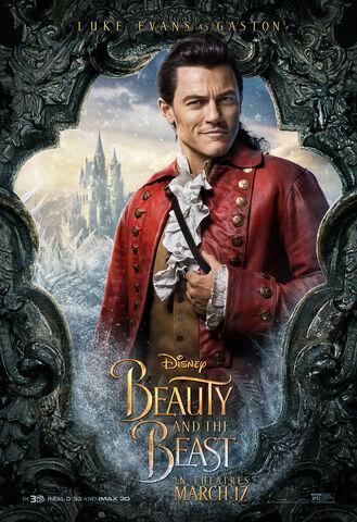File:Promotional Image - Gaston.jpg