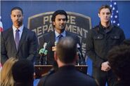 Beauty-and-the-beast-sendhil-ramamurthy-any-means-possible-cw
