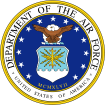 File:SealoftheUSAirForce.png