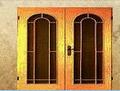 Thumbnail for version as of 06:58, September 26, 2012