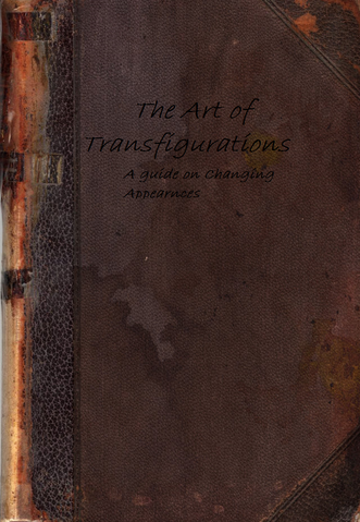 File:Transfigurations.png
