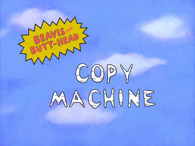 File:Copy Machine.png