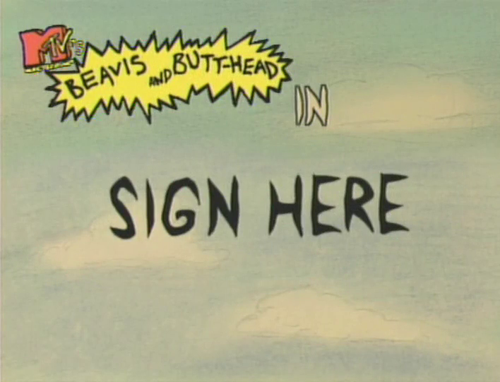 File:Sign Here.png