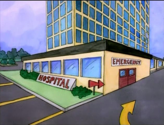 File:Hospital.png