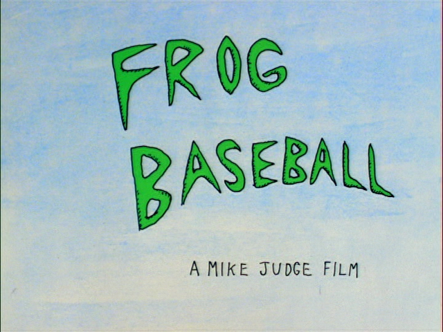 File:Frog Baseball Title Card.png