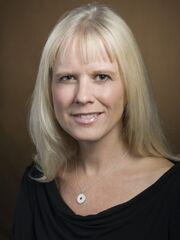 Tracy Grandstaff