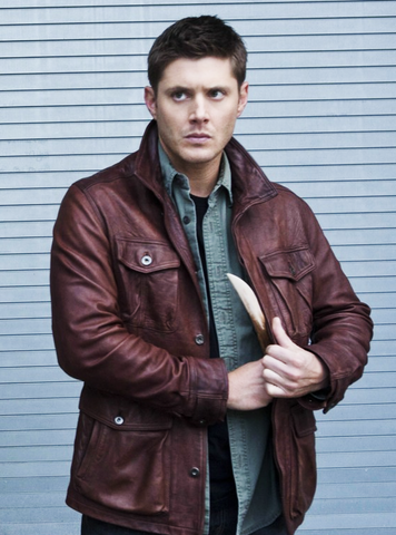 File:DeanRuby01.png