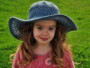 Cute-Baby-Girl-Wearing-Hat1