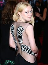Dakota-fanning-chaos-to-couture-costume-institute-gala-05