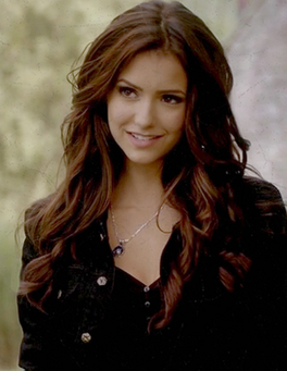 800025831 4456ccdc-5790-4ffe-8ee4-edb256e90cd2-katherine-pierce