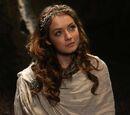 Auralee Baratheon