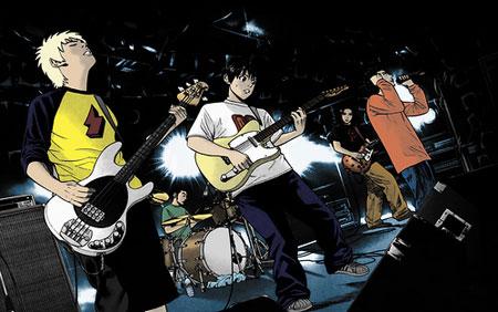 File:Beck mcs13.jpg