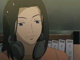 Ryusuke22