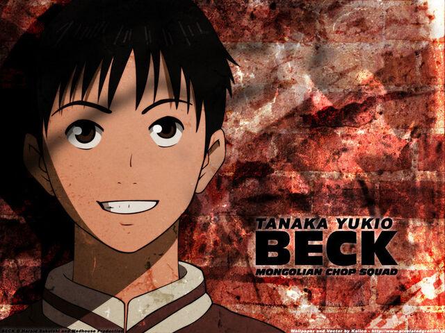 File:Yukio-Koyuki-Tanaka-beck-mongolian-chop-squad-12294748-720-540.jpg