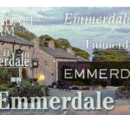 The Emmerdale Wiki