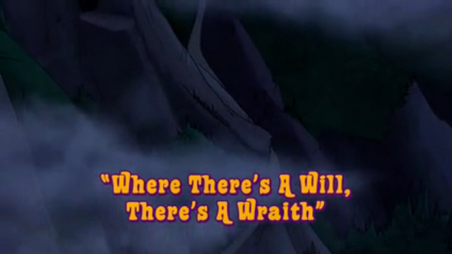 File:WhereThere'saWill,There'saWraithTitleCard.png