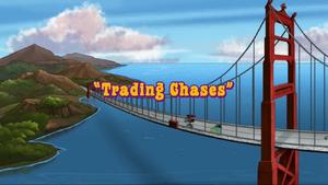 TradingChasesTitleCard