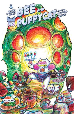 File:Bee and Puppycat -07 (Cover B).jpg