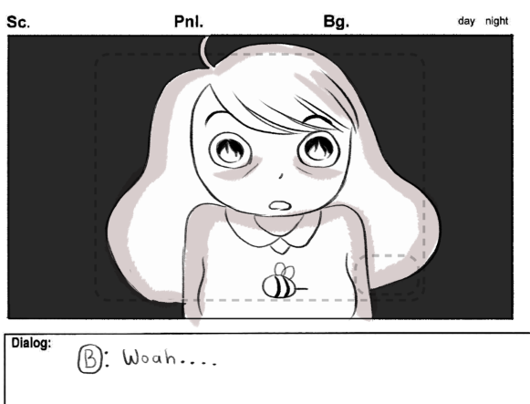 File:Tumblr incinerated storyboard.png