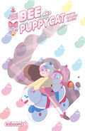 Bee and Puppycat -03