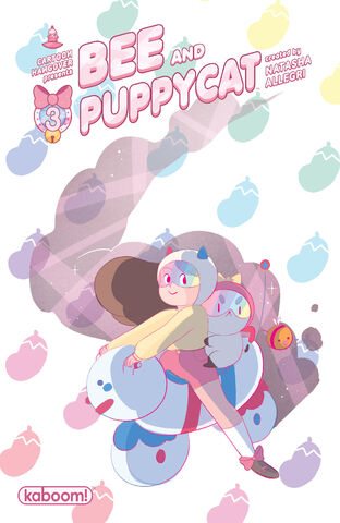 File:Bee and Puppycat -03.jpg
