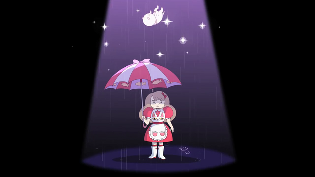 File:Part 1 raining cats.png