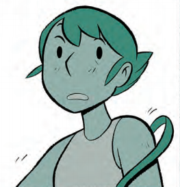 File:Cass.png