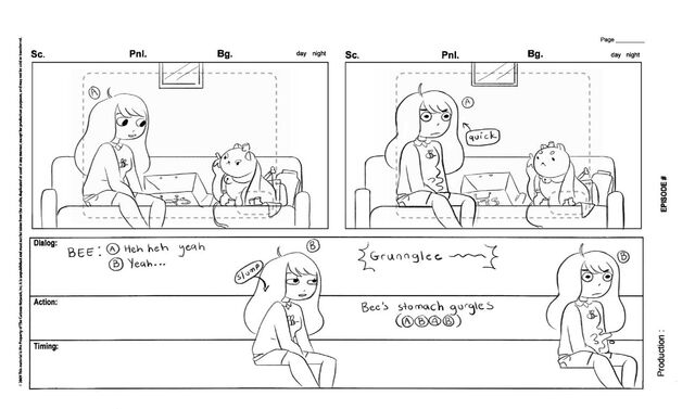 File:Tumblr gurgle storyboard.jpg