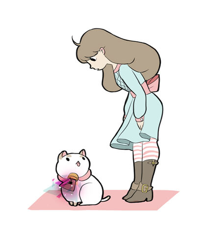 File:Tumblr puppycat has mail.jpg