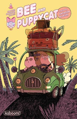 File:Bee and Puppycat -05 (Cover B).jpg