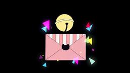 Part 1 temp envelope